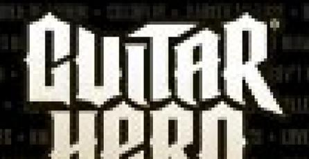 Guitar Hero 5 y tu biblioteca musical