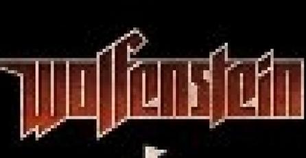 Podrían reembolsarte el costo de Wolfenstein