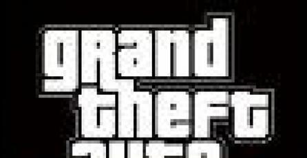 Grand Theft Auto: Chinatown Wars llegá al PSP