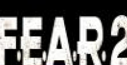 F.E.A.R. 2: Reborn ya tiene precio
