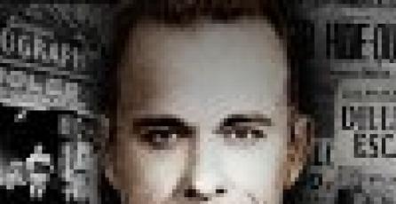 EA demanda a un familiar de John Dillinger
