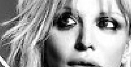 Courtney Love vs. Activision
