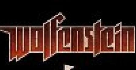 Wolfenstein llega a Direct2Drive y Steam