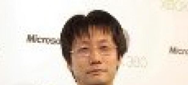 Hideo Kojima se encuentra anonadado