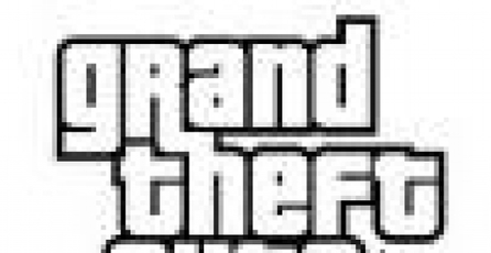 La siguiente ciudad de Grand Theft Auto