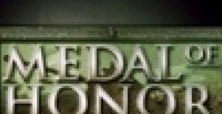 RUMOR: El siguiente Medal of Honor podría ser moderno