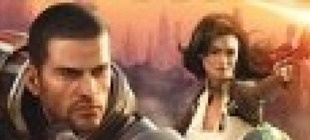 BioWare habla del DLC de Mass Effect 2