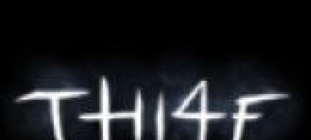 Thief 4 viene avanzando a pasos agigantados