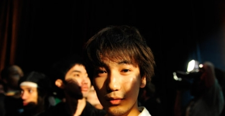 Daigo dice que está en su mejor momento