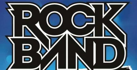 Rock Band Unplugged no tendrá nuevo contenido de manera semanal
