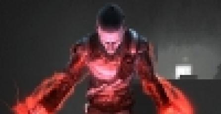 El DLC de inFamous será gratis