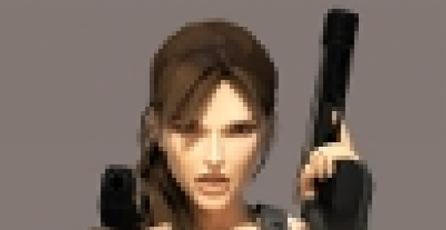 Tomb Raider podría tener multijugador