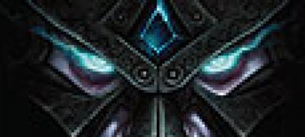 Actualización de World of Warcraft