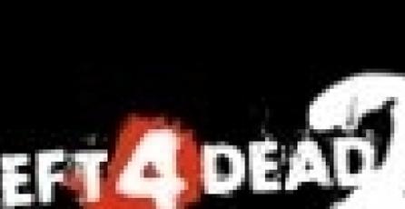 The Passing: el primer contenido descargable de Left 4 Dead 2