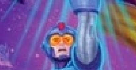 Mega Man contra la influenza