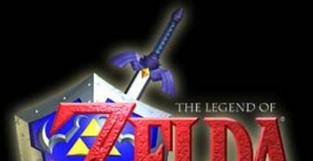 Zelda Reorchestrated