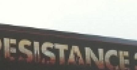 Tres grandes secuelas en camino al PS3