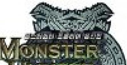 Capcom revela Monster Hunter: Frontier para Xbox 360