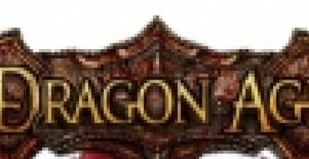 Regresa a Ostagar, finalmente