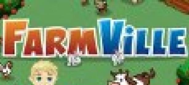 FarmVille escapa de Facebook