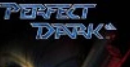 Perfect Dark y Game Room llegarán muy pronto