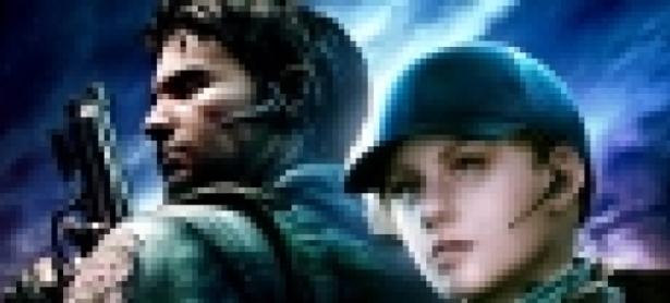 Más detalles del DLC de Resident Evil 5