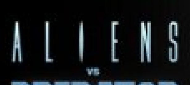 Nuevo demo de Aliens Vs. Predator en PSN