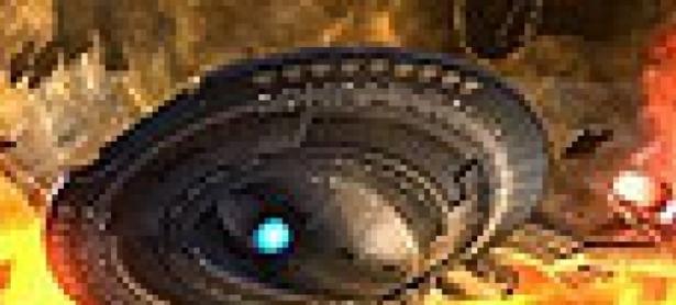 Podrás visitar tu nave en Star Trek Online