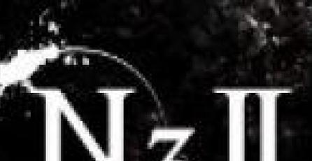 Konami distribuirá N3II: Ninety-Nine Nights en América
