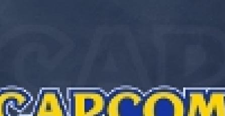 Capcom corta sus precios a la mitad
