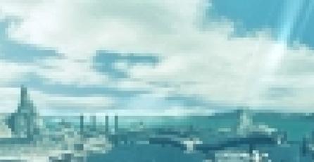Capcom muestra detalles de Lost Planet 2