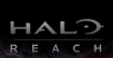 Microsoft da regalos a los fans leales de Halo