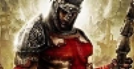 Dante's Inferno ya tiene DLC