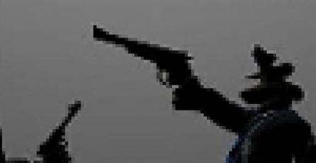 Se anuncia Sam & Max: Devil's Playhouse