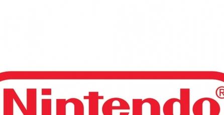 Nintendo: No somos buenos haciendo juegos core