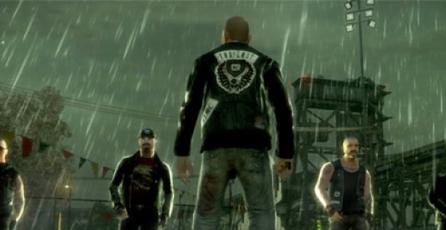 Se retrasa Episodes of Liberty City para PS3 y PC