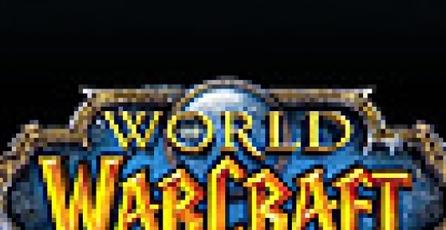 Actualización 3.3.3 para WoW