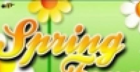 Descuentos de primavera en la PlayStation Store