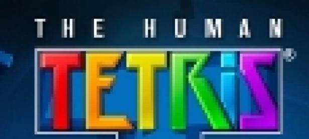 Conviértete en una pieza de Tetris