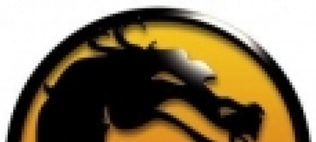 Warner registra el nombre NetherRealm Studios