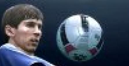 Pro Evolution Soccer 2010 baja de precio