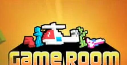 Se atrasan los juegos de Game Room