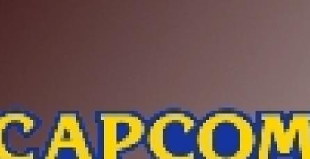 Capcom le dice no a los títulos originales del extranjero