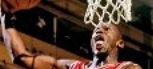 Se confirma el rumor de la portada de NBA 2K11
