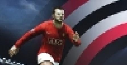 FIFA 11 llegará en otoño