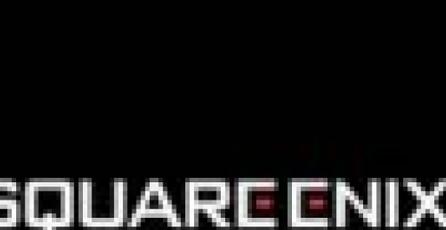 Square Enix revela su alineación de juegos para el E3