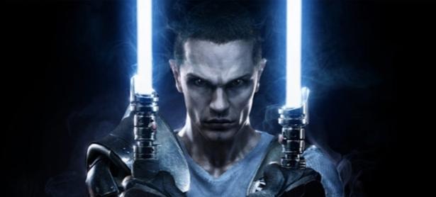 Se anuncia edición limitada para Force Unleashed 2