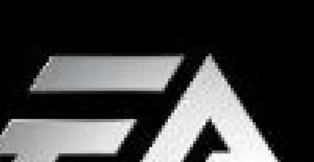EA revela los juegos que presentará en E3