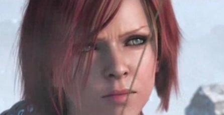 BioWare anuncia un nuevo DLC para Dragon Age: Origins