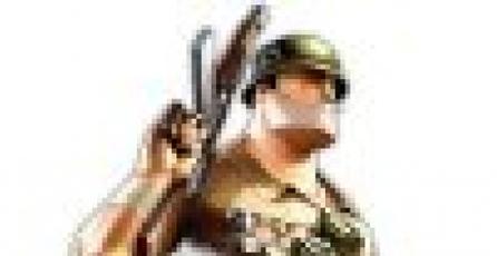 Battlefield Heroes cumple un año